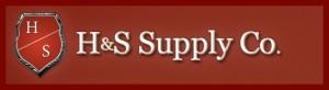 H & S Supply